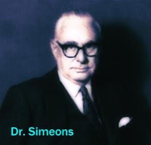 Dr simeons3.