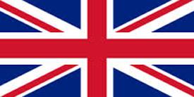UK-vlag