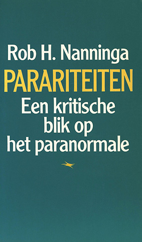 cover parariteiten-283x480