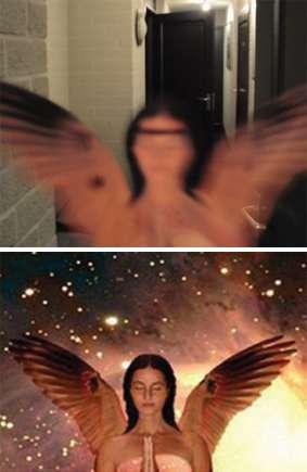 Engel van Robbert