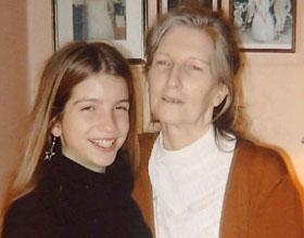 jacqueline met dochter nathalie