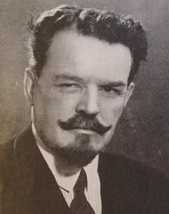 Léon Vannier