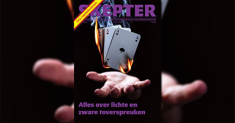 Skepter 33.2 – zomernummer 2020