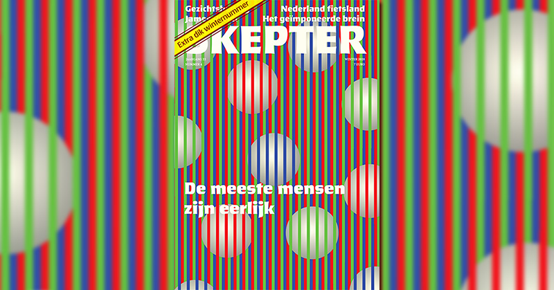 Skepter 33.4 – winternummer 2020