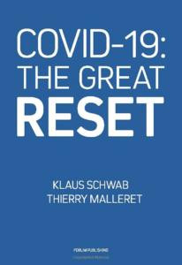 The Great Reset: politieke wensdroom of een sinister complot voor een Nieuwe Wereldorde?